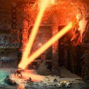 Trine 2 für Wii U