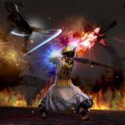 Warriors Orochi 3 Hyper für Wii U