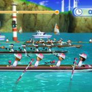 Wii Fit U für Wii U