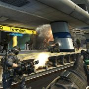 Call of Duty: Black Ops 2 für Wii U