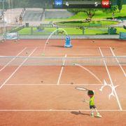 Sports Connection für Wii U