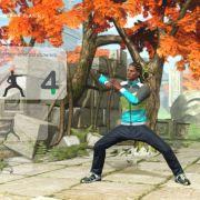 Your Shape Fitness Evolved 2013 für Wii U