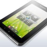 IdeaPad Tablet A1
