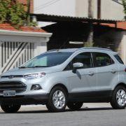 Die besten Bilder zu Automarkt Brasilien: Andere Autowelt