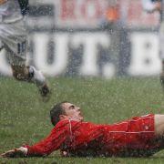 «Oh du mein FCB, eine Liebe rot wie Blut und weiss wie Schnee!»