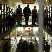 Im Gefängnisjargon findet sich noch heute das Rotwelsch wieder, gemischt mit aktuellen Jargons verschiedener Szenen.
