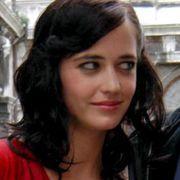 Die erste Frau an Daniel Craigs - alias James Bond - Seite war die wilde Vesper, gespielt von Eva Green.