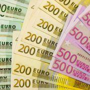 Die Kosten für die Bankenrettung zwischen 2007 und 2010 beliefen sich für den deutschen Steuerzahler auf 38,9 Milliarden Euro. Kein anderes Land in Europa musste so viel Geld aufbringen.