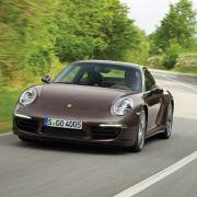 Mehr als 70 Prozent aller neu zugelassenen Porsche sind Dienstwagen. Diese werden vom deutschen Staat jährlich mit mehreren Milliarden Euro subventioniert.