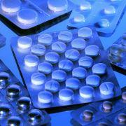 Medikamente kosten in Deutschland bis zu 500 Prozent mehr als in anderen EU-Staaten.