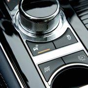 Die besten Bilder zu Jaguar XJ 3.0 AWD: Fährtenleser