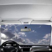 Die besten Bilder zu Citroën C3 VTi 82: Dreiling
