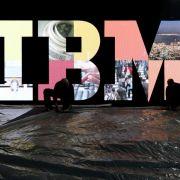 Platz 19: IT-Unternehmen IBM
