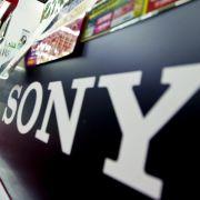Platz 18: Elektronikkonzern Sony