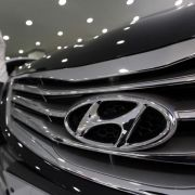 Platz 17: Autohersteller Honda
