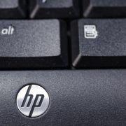 Platz 5: IT-Unternehmen Hewlett-Packard