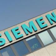 Platz 8: Technologiekonzern Siemens