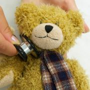 Doktor Horror: Kinderarzt missbraucht mehrere Jungen! (Foto)