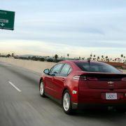 Die besten Bilder zu Autovermietung Simply Hybrid: Eco statt Ego