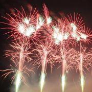 «Aahs» und «Ohhs» können auch Australier künftig noch nach ihrem Ableben der Trauergemeinde entlocken. Ein Feuerwerk mit ihrer Asche kostet 4800 Australische Dollar (über 3800 Euro) und dauert zwölf Minuten.
