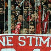 Mainzer Ultras