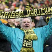 Dortmund-Oma