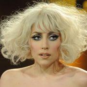 Lady Gaga wurde von ihrem Produzenten vergewaltigt (Foto)