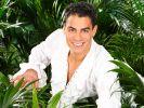 Silva Gonzales (33): Der Hot Banditoz-Sänger gesteht: «Ich habe richtig Lust mich zu verlieben. Mal schauen, was geht.» (Foto)