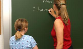 Zwei Lehrerinnen aus den USA verführten einen Schüler zum Gruppensex. Das hat Konsequenzen. (Symbolbild) (Foto)