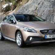 Die besten Bilder zu Volvo-Strategie: Besinnung auf das Wesentliche