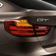 Die besten Bilder zu BMW 3er GT: Der Nächste bitte!