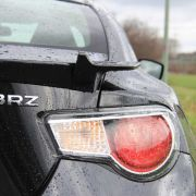 Die besten Bilder zu Subaru BRZ: Des Fakirs liebstes Auto