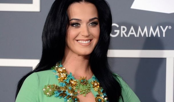 Katy Perry (Foto)