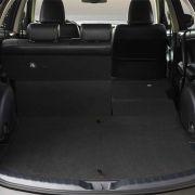 Die besten Bilder zu Toyota RAV4 2.2 D-4D: Viel Raum in grauer Schale