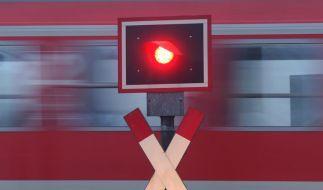 Schock am Kölner Hauptbahnhof. (Symbolbild) (Foto)
