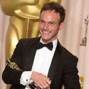 Chris Terrio - Best Adapted Screenplay for 'Argo'