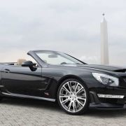 Die besten Bilder zu Genfer Automobilsalon 2013: Automobiler Startschuss in Europa