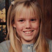 Das Foto der kleinen Jaycee Lee Dunard ging 1991 um die Welt. Mit elf Jahren verschwand die Kalifornierin auf dem Weg zur Schule spurlos. 18 Jahre mussten vergehen, bis sie sich aus den Fängen ihrer Kidnapper befreien konnte.