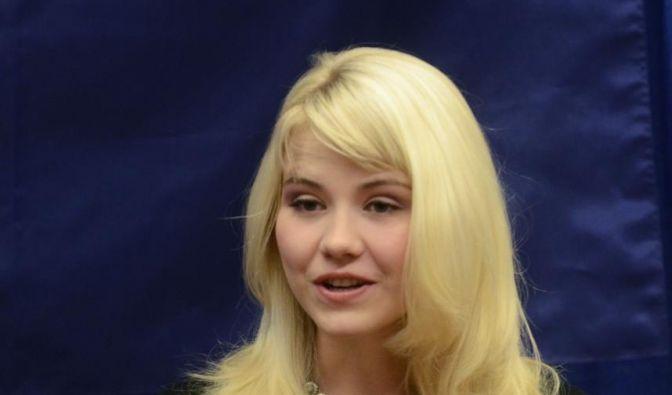 Im Sommer 2002 erlebte die damals 14-jährige Elizabeth Smart die Hölle: Vor den Augen ihrer Schwester wurde sie nachts aus dem Elternhaus entführt. Neun Monate lang hielten sie ihre Entführer gefangen und vergewaltigten sie.