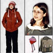 Im Januar 2006 wurde die 13-jährige Stephanie in Dresden auf dem Weg zur Schule in ein Auto gezerrt. Erst nach fünfeinhalb Wochen konnte das Mädchen aus der Wohnung des Entführers befreit werden.