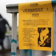Oktober 2012: Die Polizei sucht nach der 17-Jährigen Rebecca aus Rostock. Ein 28-Jähriger hat sie verschleppt. Fast vier Tage lang hält er sie gefangen und missbraucht sie mehrfach. Dann gelingt ihr die Flucht.