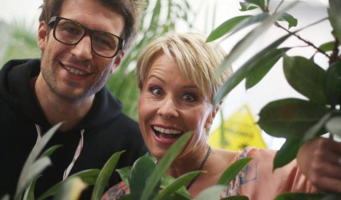 Ekelprüfungen, Selenstriptease und Zickenterror: Das RTL-Rezept für den Dschungel ging auch 2013 auf. (Foto)