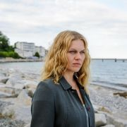 Packender ZDF-Krimi mit Anna Loos (Foto)