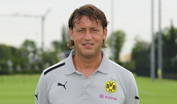 Peter Krawietz