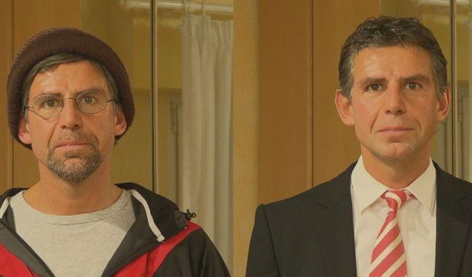 ISOTEC-Geschäftsführer Horst Becker (Foto)