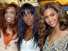 Destiny's Child (Foto)