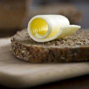 Cholesterinwerte können je nach Alter, Geschlecht und individuell stark schwanken. Nur zehn Prozent macht die Ernährung aus.