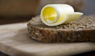 Cholesterinwerte können je nach Alter, Geschlecht und individuell stark schwanken. Nur zehn Prozent macht die Ernährung aus. (Foto)