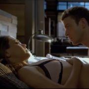 Mila Kunis und Justin Timberlake versuchen es in Freundschaft mit gewissen Vorzügen mit Sex ohne Liebe.