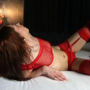 41,2 Prozent aller Männer, die beim Sex sterben, waren gerade bei einer Prostituierten.